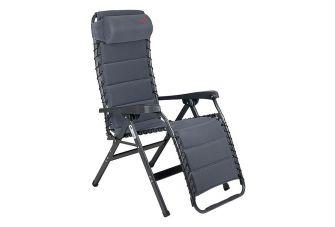 Crespo Relaxstoel AP-232 Air-Deluxe