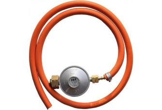 Campingaz Regulator and Hose kit
