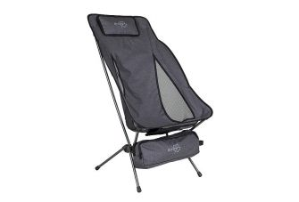 Bo-Camp Vouwstoel Extreme XL