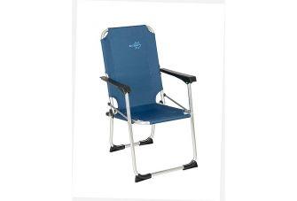 Bo-Camp Kinderstoel Copa Rio Safety-Lock