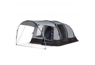 Bardani Airwolf 310 Tent - SHOWMODEL