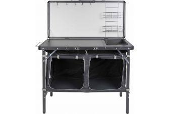 Bardani Salamanca Koffermodel Keuken