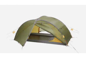 Exped Venus II UL tent