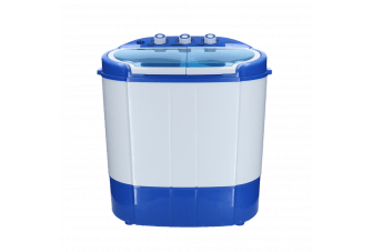 Mestic wasmachine / centrifuge MW-120
