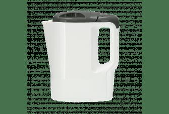 Mestic waterkoker 1.0L MW-80