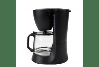 Mestic koffiezetter MK-80