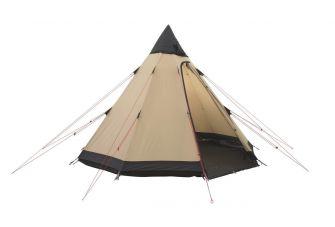 Robens Cherokee tent incl. binnentent