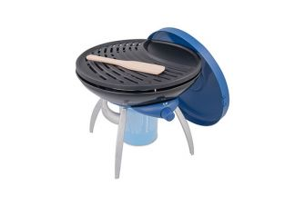 Campingaz Party Grill CV Stove