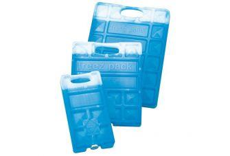 Campingaz Freez Pack M10 Koelelementen (2 stuks)