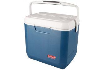 Coleman 28 Qt Xtreme Cooler Koelbox