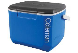 Coleman 16 Qt Performance Koelbox