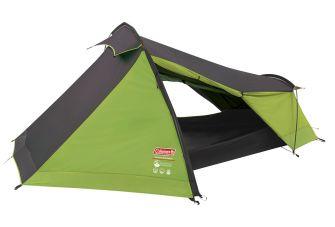 Coleman Batur 3 BlackOut Tent