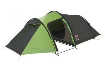 Coleman Laramie 3 BlackOut Tent