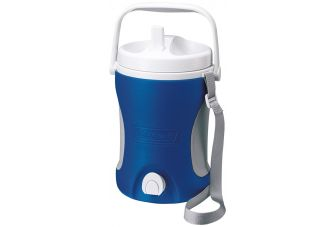 Coleman Performance Jug - 3,8L