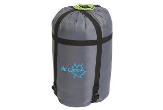 Bo-Camp Slaapzak Compressie Bag X-Large