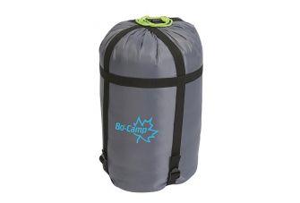 Bo-Camp Slaapzak Compressie Bag Medium