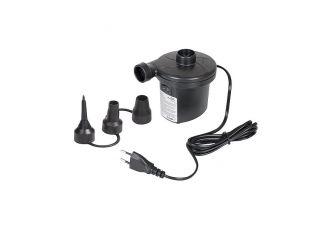 Bo-Camp Elektrische Pomp - 230 Volt - 450 liter