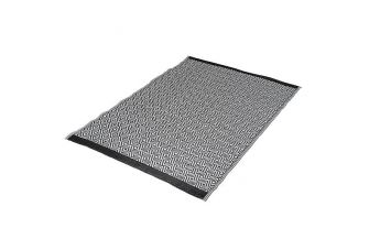 Bo-Camp Urban Outdoor Chill Mat