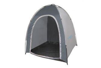Bo-Camp Opbergtent Medium
