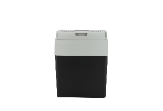 Mestic koelbox Thermo elektrisch MTEC-28 AC/DC