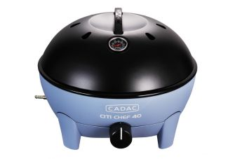 Cadac Citi Chef 40 - Sky Blue