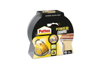 Pattex Power tape Waterbestendig 25 Meter
