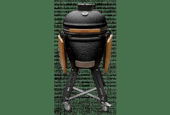 Outr Kamado Medium 50 Barbecue