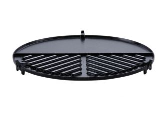 Cadac Safari Chef 2 BBQ/Plancha