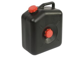 Bo-Camp Afvalwatertank - 23 Liter