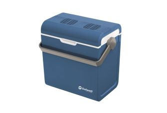 Outwell ECOcool Lite Blue 24L 12V/230V Koelbox