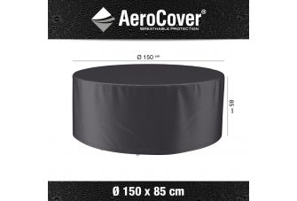Aerocover Tuinsets rond