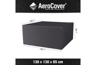 Aerocover tuinsets rechthoek/vierkant