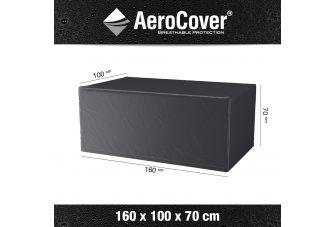 Aerocover tuintafels