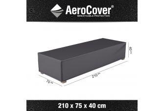 Aerocover ligbed