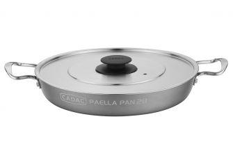 Cadac Paella Pan 28 cm
