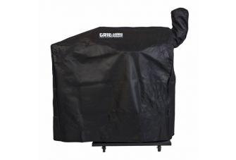 Grill Guru Pellet Grill Raincover