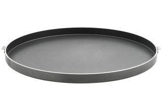 Cadac Chef Pan 45 cm