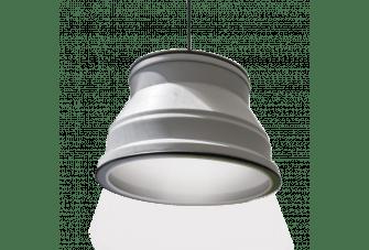 Kampa Groove Lamp