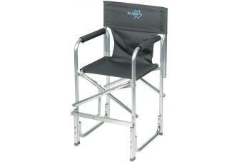 Bo-Camp Kinderstoel Opvouwbaar