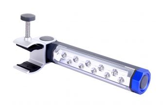 Cadac BBQ Led Light