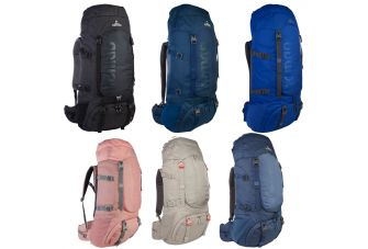 Nomad Batura Allround Backpack