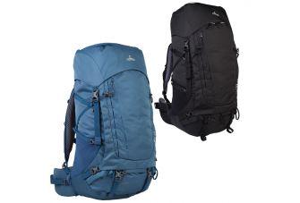 Nomad Topaz Backpack