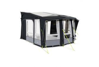 Deeltent Kampa / Dometic Ace AIR Pro 400 S