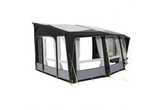 Deeltent Kampa / Dometic Ace AIR Pro 500 S
