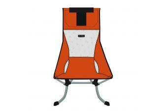 Helinox - Beach Chair