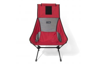 Helinox - Chair Two
