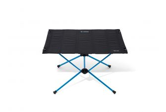 Helinox - Table One Hard Top