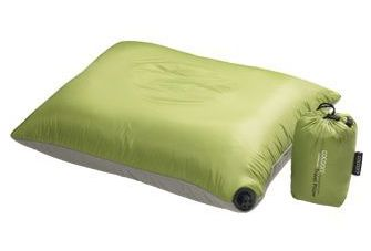 Cocoon Air-Core Pillow Ultralight ACP4-UL 2 kussen