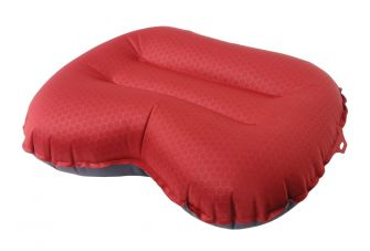 Exped Air Pillow Reiskussen