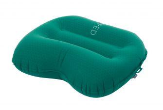 Exped Air Pillow UL Reiskussen